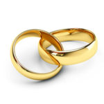 Adjusting Expectations in Marriage